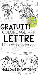 Beginner French Worksheets Best 25 French Practice Ideas Only On Pinterest French Basics