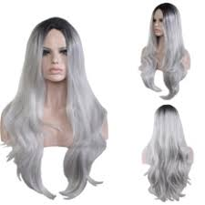 catwalk hair extensions catwalk hair care accessories wig hair extensions pads price