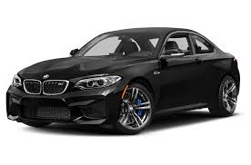 Bmw M2 2014 New And Used Bmw M2 In Your Area Auto Com