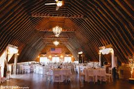 barn wedding venues pa the barn wedding venue pa tbrb info tbrb info