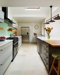 linear kitchen 59 best our linear kitchens images on pinterest kitchen ideas