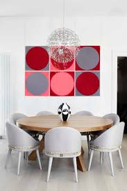 center base dining table houzz a buyer s guide to the dining table