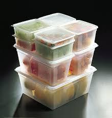 matériel cuisine collectivité equipements pour cuisine et restaurant ustensiles restaurants