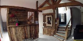 chambre d hote embrun la fernande une chambre d hotes dans les hautes alpes en provence