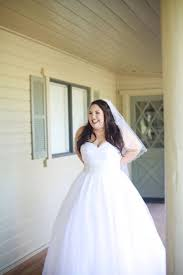 david bridals 87 best wedding dresses images on wedding dressses