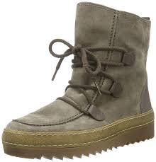 womens boots sale free shipping gabor s shoes store gabor s shoes free