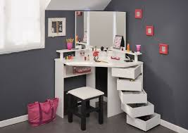 Best  Corner Dressing Table Ideas On Pinterest Diy Dressing - Bedroom dressing table ideas