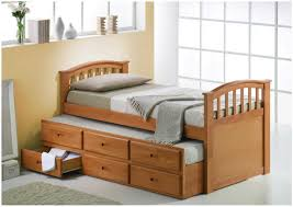 Teak Wood Modern Bed Designs Bedroom Furniture Trends 2016 Ideas For Couples With Baby