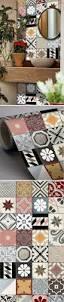 galette de chaise style campagne les 25 meilleures idées de la catégorie coussins de chaise de