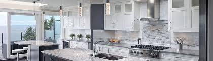kitchen art design kitchen art design surrey bc ca v3s 7a4