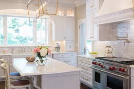 kitchen renovation before after colonial kitchen renovation karr bick kitchen bath