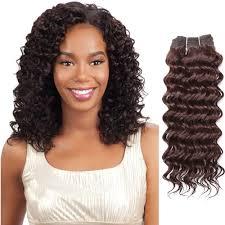 Coloring Natural African American Hair Online Get Cheap Hair Color Natural African American Hair