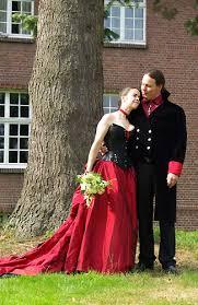 robe de mari e gothique volute corsets robe de mariée gothique mariee corset de