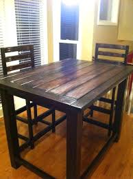 kitchen furniture canada rustic country kitchen table and chairs rustic kitchen tables