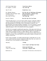 resume cover letter format lr business letter format resume cover letter gallery of block format resume