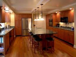 houzz com kitchen islands houzz kitchen islands 5 home decoration