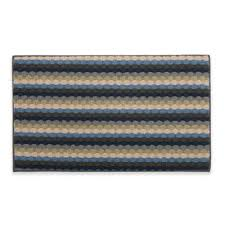 Buy Kitchen Sink Rug From Bed Bath  Beyond - Kitchen sink rug