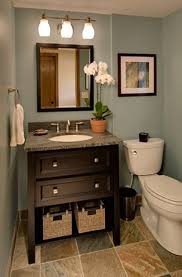 bathrooms design awesome finest small half bathrooms as wells