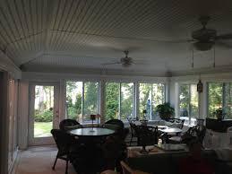 furniture indoor sunroom furniture for inspiring interior