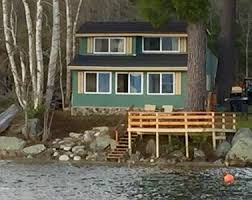 White Mountains Cottage Rentals by Top 50 Roxbury Vacation Rentals Vrbo