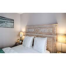 catalogue chambre a coucher en bois catalogue chambre a coucher en bois 3 tete de lit en bois