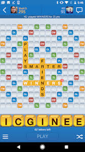 words with friends cheat table words with friends play free apps on google play