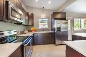 best custom made kitchen cabinets best kitchen cabinets for the money in 2020