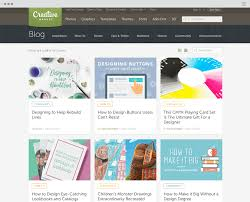 top 10 design blogs top 10 fashion blogger website designs cocorosa web design blog