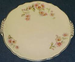 homer laughlin china virginia virginia by the homer laughlin china company