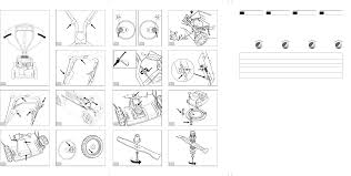 stiga garden compact e service manual pdf symantec norton antivirus