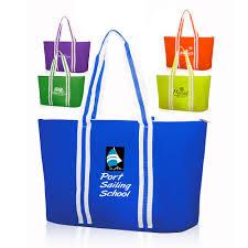 tote bags in bulk custom canvas tote bags at wholesale prices discountmugs