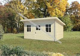 bureau de jardin bois bureau inspirational bureau de jardin en kit hi res wallpaper