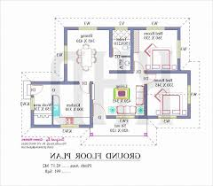 house plans under 800 sq ft 800 square foot house new house plan small plans under 800 sq ft 3