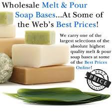 best 25 soap supplies ideas on diy soap supplies lip