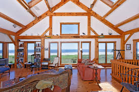 37 parsons beach road kennebunk me for rent 6 000 homes com