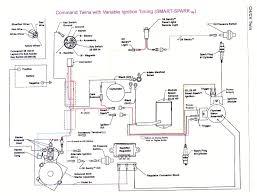 kohler engine electrical diagram kohler engine parts diagram