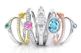 diamond earrings malaysia welcome to ramzan jewellers gold and jewelleries gold jewellery
