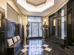 Modern Art Deco Interior Modern Art Deco Home Design Ideas