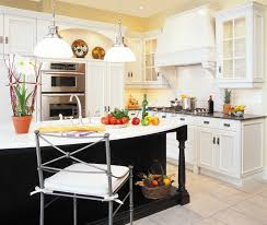 kitchen cabinet handles and pulls top 68 crucial kitchen cabinets black handles on white gallery