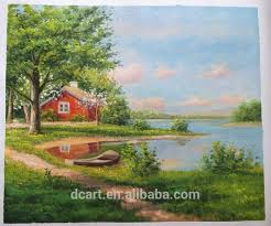 natural scenery oil painting stock famous acrylic painting artists famous acrylic painting artists scenery famous acrylic painting artists stock