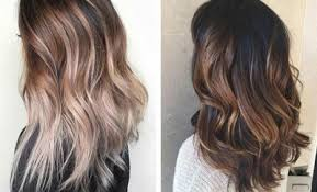 hair colour for summer 2015 emejing hairstyle color photos styles ideas 2018 sperr us
