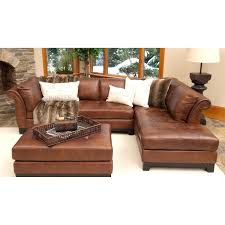 Leather Sofa And Dogs Top Grain Leather Sofas Couches Sofa Dogs Powering Set Avery