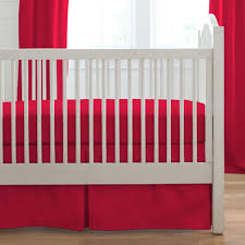 10 Piece Nursery Bedding Sets by Crib Sheets Red Creative Ideas Of Baby Cribs