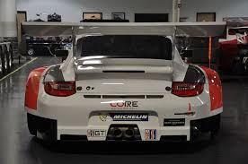 porsche gt3 rsr price here is your chance to own an ex autosport ex flying lizard