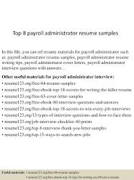 Mdm Resume Sap Grc Resume Resume For Your Job Application