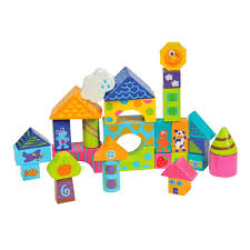 Toy Kitchen Set Wooden Traditional Wooden Toys For Babie U2013 Terengganudaily Com