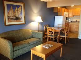 the ambassador inn ocean city md ocean city hotel