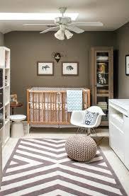 Nursery Room Area Rugs Nursery Area Rugs Holidaysale Club