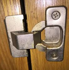 Soft Close Door Hinges Kitchen Cabinets Door Hinges Changing Kitchen Cabinet Hinges To Soft Close