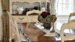 country dining room ideas artistic country dining room tables cozynest home
